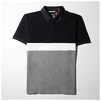 Áo polo bigsize, áo polo man, áo polonam cỡ lớn, polo nam ngoại cỡ 80-140kg