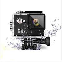 camera hành trình xe máy, tô tô mini, Camera Hành Trình 1080 Sports