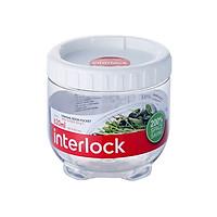 Hộp bảo quản Lock&Lock Interlock INL401W