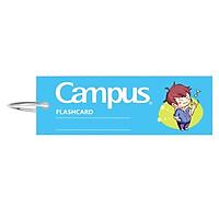 Flashcard Emoji Boy FCL-EMJ85-B - Size L - Mẫu 3