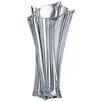 Lọ Hoa Pha Lê Crystalite Bohemia Sao Eo 33.0cm