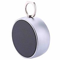 Loa Bluetooth Mini Chess BS02 Âm thanh Cực mạnh  - Hàng Chính hãng