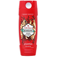 Sữa tắm Old Spice Bearglove 473ml