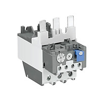 Rơ le nhiệt bảo vệ ABB 36-52A (Ta75DU-M52A) 1SAZ321201R2004