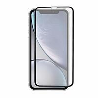 Kính cường lực 9D bảo vệ màn hình cho iPhone 11 / iPhone 11 Pro / iPhone 11 Pro Max - Hàng nhập khẩu