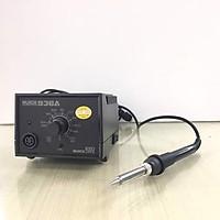 Máy hàn chỉnh nhiệt Quick 936A - Hàng chính hãng
