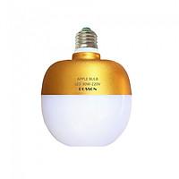 Bóng đèn Led 30w quả táo siêu sáng cao cấp Posson LAG-30-30G