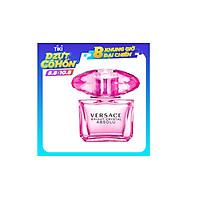 Nước Hoa Nữ Versace Bright Crystal Absolu - Eau De Parfum (30ml)