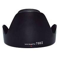 Lens Hood Canon Ew-78B II
