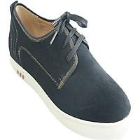 Giày Sneakers nam 579