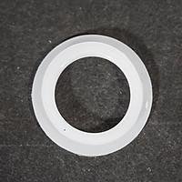 Gioăng (ron) silicon phi 47  chịu nhiệt dùng cho ống thủy tinh máy nước nóng năng lượng mặt trời