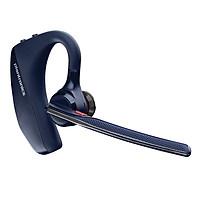 Tai Nghe Bluetooth Plantronics Voyager 5210 (Đen) - Hàng chính hãng
