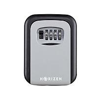 Hộp đựng khóa 4 mã số lock box dùng cho airbnb & homestay - Horizen