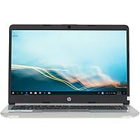 Laptop HP 348 G5 7CS46PA (Core i7-8565U/ 8GB DDR4 2400MHz/ 256GB SSD PCIE/ 14 FHD/ Win10) - Hàng Chính Hãng