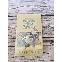 Những Cuộc Phiêu Lưu Của Tom Sawyer