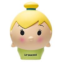 Lip Smacker - Son Disney Tsum Tsum Nàng Tiên Xanh Tiner Bell - Lip Smacker Disney Tsum Tsum Tinker Bell Lip Balm – Pixie Kiwi Pie