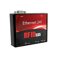 rfIDEAS- Ethernet 241 Converter USB & Pin 9 Serial w/ Power Supply - Hàng Chính Hãng