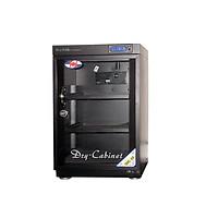 Tủ chống ẩm Dry Cabi DHC-80, 80 Lít, Hàng nhập khẩu
