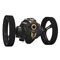 Xe Nhảy Điều Khiển Từ Xa Rh805 - Có Camera (Phiên Bản Thế Hệ 4) - Giao Màu Ngẫu Nhiên