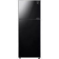 Tủ Lạnh Inverter Samsung RT35K50822C/SV (360L) - Hàng Chính Hãng - Chỉ Giao tại Hà Nội
