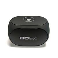 Loa bluetooth cao cấp Bolead S5 công suất 10W - nghe bolero cực hay (màu ngẫu nhiên) HÀNG CHÍNH HÃNG