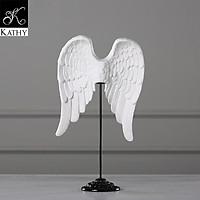 ANGEL Tượng cánh thiên thần 6407