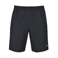Quần Short nam thể thao Dunlop - DQTES2110-1S
