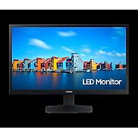 Màn hình máy tính Samsung LS22A330NHEXXV 22 inch FHD 60Hz 6.5ms - Hàng Chính Hãng