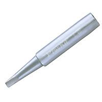 Pro'skit 5SI-216N-2.4D Internal Heater Tips 2.4 Tips SS-206H/207H/989H, SC-130H Series, 936 General