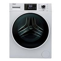 Máy Giặt Cửa Trước Inverter Aqua AQD-D950E (9.5kg) - Hàng Chính Hãng