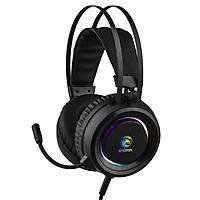 Tai nghe E-DRA EH410 PRO - Hàng chính hãng