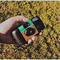 Máy ảnh chụp flim dùng một lần SIMPLE ACE nhật bản disposable camera