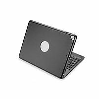 Bàn phím Bluetooth không dây có 7 màu đèn nền cho iPad 10.2 inch new 2019