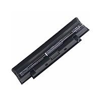 Pin thay thế dành cho laptop Dell Vostro 1450
