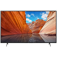 Android Tivi Sony 4K 43 inch KD-43X80J Mới 2021