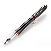 Bút cao cấp Picasso-Thánh Đường Tình Yêu Montmartre 907RB(Kèm 2 ruột bút - Màu ngẫu nhiên)