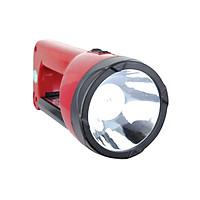 Đèn sạc tích điện Led Sunmax SLE2018