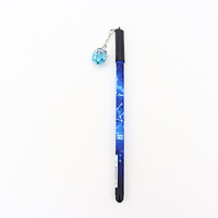 Bút gel phong thuỷ 12 cung hoàng đạo cao cấp