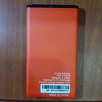 Pin Dành cho điện thoại Itel 5600