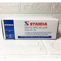 Thiết bị bảo vệ tủ lạnh Standa