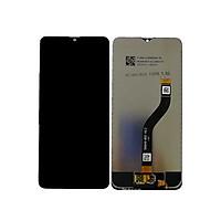 Màn Hình dành cho Samsung A20S