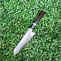 DAO BẾP NHẬT BẢN KITCHEN KNIFE MÃ CDT133