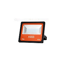 Đèn pha Led chiếu sáng ngoài trời ASIA LIGHTING 50W Chip SMD, Model FLS50
