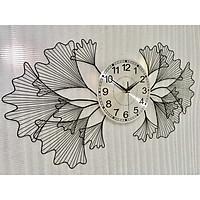 Đồng hồ trang trí 1920B