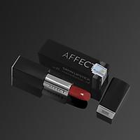 lipstick Expectation Son Affect A03 - Son Cao Cấp Châu Âu
