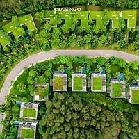 Flamingo Đại Lải Resort 5* - Buffet Sáng, Jimjilbang Hàn Quốc, Xe Đưa Đón 02 Chiều Từ Hà Nội
