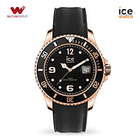 Đồng hồ Nam dây silicone ICE WATCH 016766
