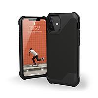 Ốp lưng iPhone 12 Mini UAG Metropolis LT Series - Hàng Chính Hãng