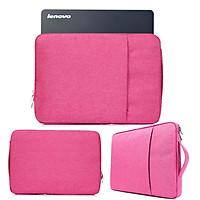 "Ba Lô Laptop Du Lịch Dành Cho Lenovo Chromebook C330 S330/IdeaPad/Miix 10.1 ""/ThinkPad/Yoga 3 11.6"" Máy Tính Tay Da Nam Nữ"