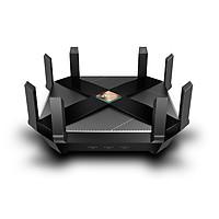 Router Wifi 6 TP-Link Archer AX6000 - Hàng Chính Hãng